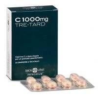 C1000 TRETARD 24CPR PRINCIPIUM