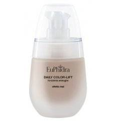 EUPHIDRA COLOR LIFT FONDOT MED
