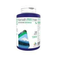 Klamath Rw Max 180 capsule - Integratore Alimentare