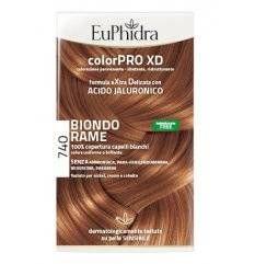 Euphidra Colorpro Xd740 Bio Ra