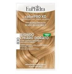 Euphidra Colorpro Xd830 Bio Do