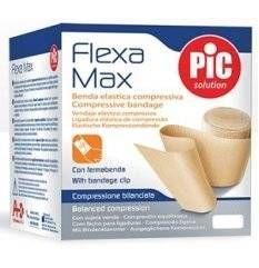 BENDA PIC FLEXAMAX CM8X7M