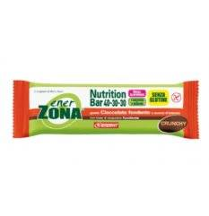 ENERZONA NUTR FOND+SCORZA ARAN