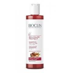 BIOCLIN BIO COLOR PROT SH400ML