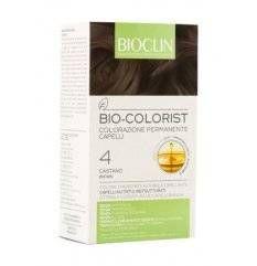 BIOCLIN BIO COLORIST 4