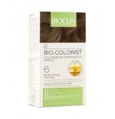 BIOCLIN BIO COLORIST 6