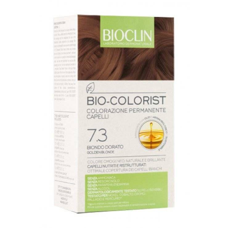 BIOCLIN BIO COLORIST 7,3