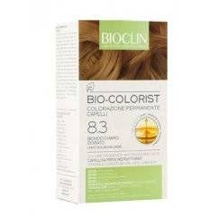 BIOCLIN BIO COLORIST 8,3