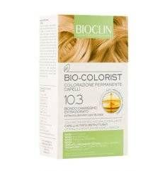 BIOCLIN BIO COLORIST 10,3