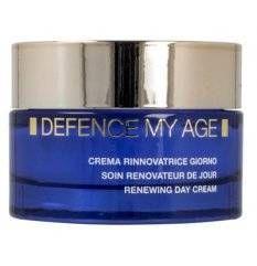 DEFENCE MY AGE CREMA GG 50ML