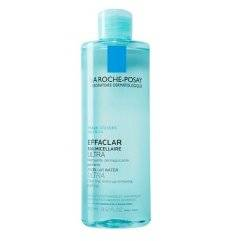 ACQUA MICELLARE P GRASSA 400ML