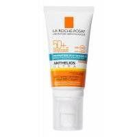 La Roche Posay Anthelios Ultra Crema Colorata BB SPF50+ 50ml