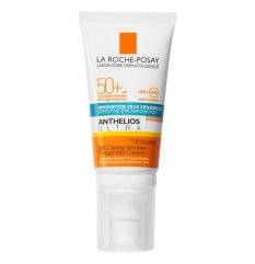 La Roche Posay Anthelios Ultra Crema Colorata BB SPF50+ 50ml