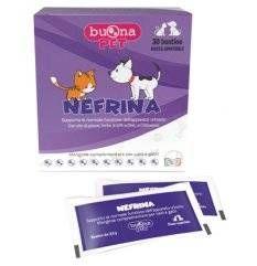 NEFRINA 30BUST