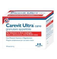 CAREVIT ULTRA CANE 30BUST