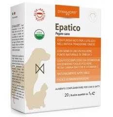 EPATICO 20BUST 1G