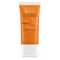 Avène B Protect Protezione Solare Viso SPF 50+ 30ml
