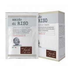 AMIDO DI RISO 100G FDR