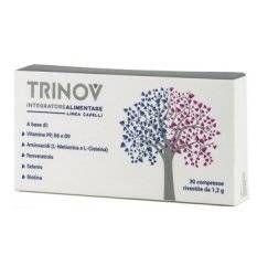 TRINOV 30CPR