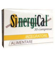 SINERGICAL 30CPR