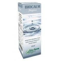BIOCALM FITOGOCCE 30ML