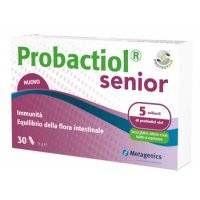 PROBACTIOL SENIOR ITA 30CPS