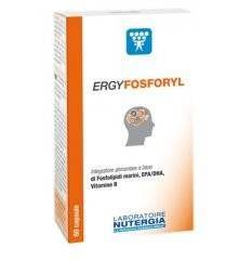 ERGYFOSFORYL 60CPS