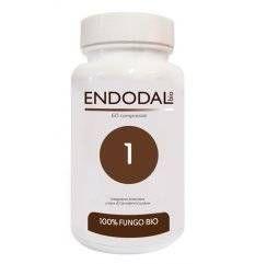 ENDODAL 1 BIO 60CPR