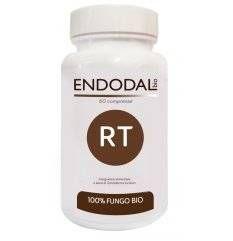 ENDODAL RT BIO 60CPR