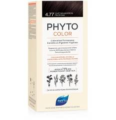 PHYTOCOLOR 4,77 CAST MAR INT