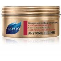 PHYTOMILLESIME MASCHERA 200ML