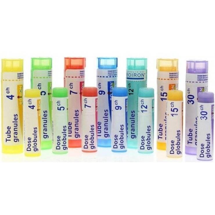 Tubercolinum 30ch Gl