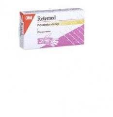 BENDA RETE RETEMED 3 BRACC-PI