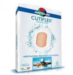 M-AID CUTIFLEX MED 10X8