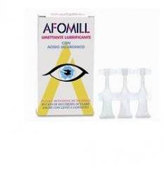 AFOMILL UMETTANTE LUBR 10ML