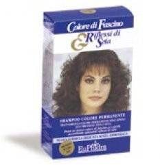 Euphidra Tint 50 Cast Cen Chi
