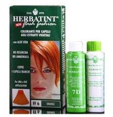 Herbatint Flash Fashion Prugna
