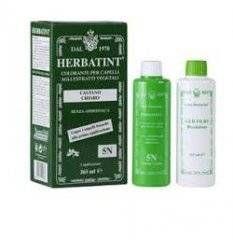 Herbatint 7n 265ml