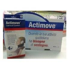 ACTIMOVE COLLARE CERVICALE S
