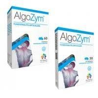 AlgoZym - Integratore alimentare - 60 compresse