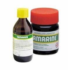 TAMARINE MARMELL 260G 8%+0,39%