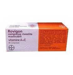 ROVIGON 30CPR RIV MAST