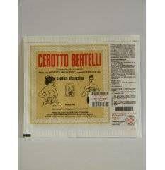 CEROTTO BERTELLI MEDIO CM16X12