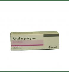 AIRTAL CR 50G 1,5G/100G
