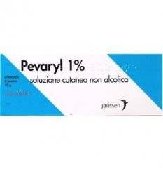 PEVARYL SOL CUT 6BUST 10G 1%