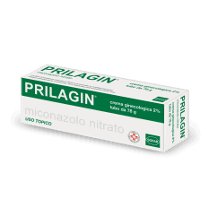 PRILAGIN CREMA GIN 78G 2%+APPL