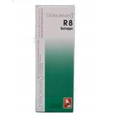 RECKEWEG R8 SCIR 150ML