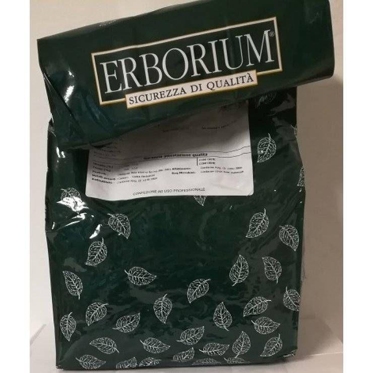 Erborium Drimo 1kg