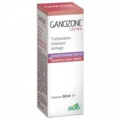 Ganozone Crema 50ml