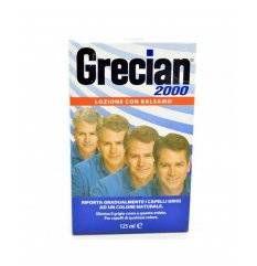 GRECIAN 2000 LOZIONE 125ML NF
